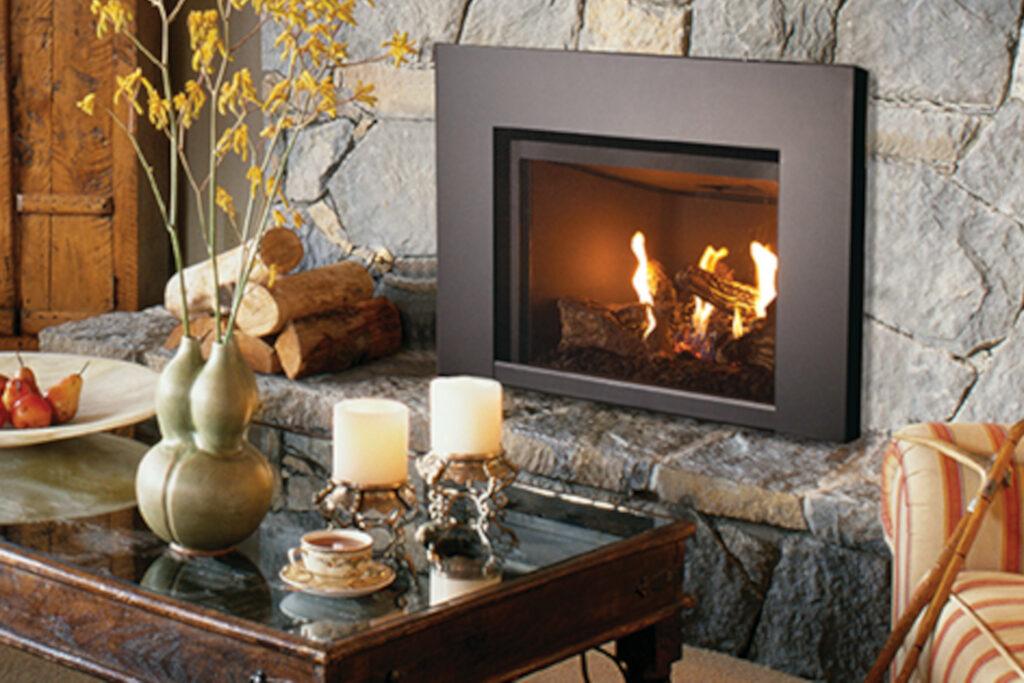 Superior DRI2032 Fireplace Insert
