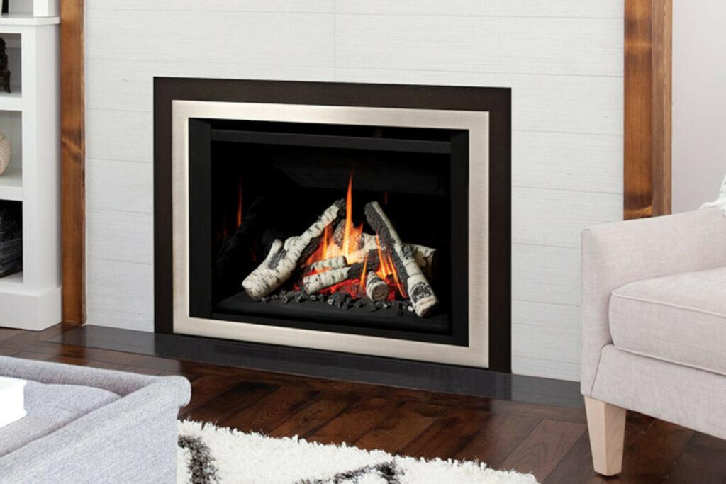 Valor G4 Fireplace Inserts